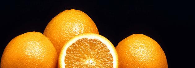 תוסף תזונה ויטמין C